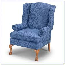 Wingback Armchair Uk Wingback Chair Covers Uk Chairs Home Design Ideas 647yndrjzx