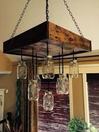 Mason Jar Ceiling Fan by Creative Mason Jar Diy Ideas Weather Diy Ideas And Ideas Magazine