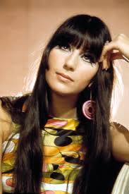 hairstyles in the late 60 s 1960s fashion the icons and designers that helped shape the decade