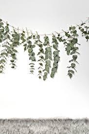 best 25 diy garland ideas on pinterest pom pom diy bunting and