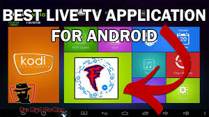 best apk for android free best free live tv apk for android free cable tv january