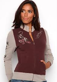 buy original women u0027s ed hardy hoodies on the official webshop