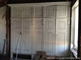 salvaged kitchen cabinets near me salvaged kitchen cabinets sweet 24 wardrobe i considered for the