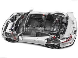 porsche 911 drivetrain porsche 911 gt3 2014 pictures information specs