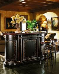 Hooker Bathroom Vanities by Hooker Furniture Bar Cabinets