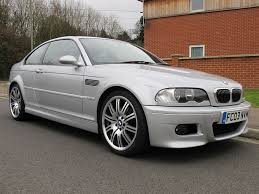 68 best e46 m3 images on pinterest e46 m3 automobile and colours