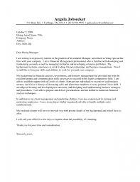 resume airtel customer database hr consultant cv monster india