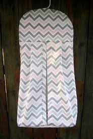 Diaper Stackers 11 Best Diaper Stacker Images On Pinterest Baby Baby Baby