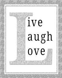 live love laugh poster live laugh love poster free print u2026 flickr