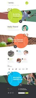 design website 128 best web design images on website designs clean