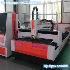 online buy wholesale fiber laser cutting from china fiber laser akj1530 1000f stainless steel cutting fiber laser machine 1000w fiber laser cutting machine for