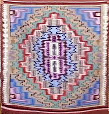 native american authantic navajo rugs and weavings for sale wholesale