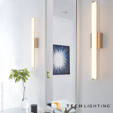 tech lighting pendants u0026 monorail system metropolitandecor page 7