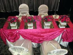 what size tablecloth for card table charming table and chair covers sashes decor inc orig rental pink