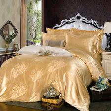 floral 100 silk duvet covers u0026 bedding sets ebay