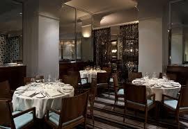palena dining room best restaurants in the washington dc area