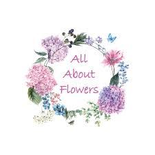 All About Flowers - about flowers all about flowers online flower ordering