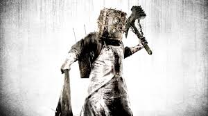 dlc review braving the evil within u0027s season pass on ps4 push square