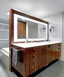 bathroom mirrors next home design ideas