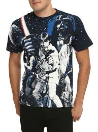 glow in the dark halloween pajamas star wars war of wars glow in the dark t shirt topic