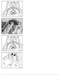 bmw workshop manuals u003e 3 series e36 316i m43 coupe u003e 2 repair