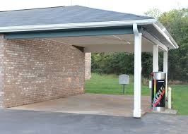 Canopy Car Wash by Apartments Apartments In Greenville Sc Ardmore Howell Road