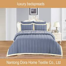 wholesale bed for hotel price online buy best bed for hotel
