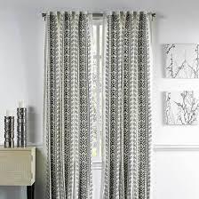 Seafoam Green Sheer Curtains Appealing Seafoam Green Curtains And Seafoam Green Sheer Curtains