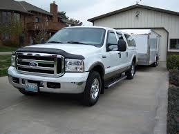 Ford F250 Truck Topper - 2006 ford f 250 lariat sold r u0026a motorsportsr u0026a motorsports
