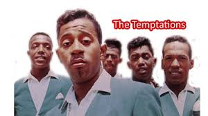 temptations christmas album being with yule smokey robinson really excited about
