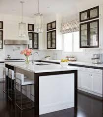 White Cabinet Kitchen Design Bright White Kitchen Design Hintz Cool Kitchens Pinterest