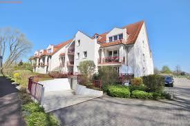 Haus Kaufen In Bad Bramstedt Elmshorn Wohnung Kaufen Eigentumswohnung Makler Görz Görtz