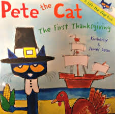 s must read give thanks for thanksgiving books enough