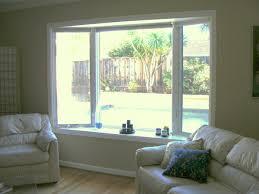 fresh bay and bow window ideas 1750