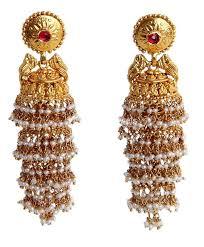 211 best jewellery images on jewels ethnic jewelry