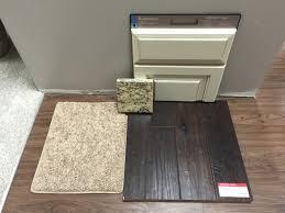 jkl dunkirk rite rug flooring meeting