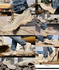 buy boots shoes visit to buy 2017 high quality tactical boots