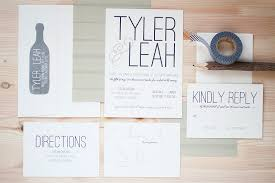 vineyard wedding invitations s modern vineyard wedding invitations