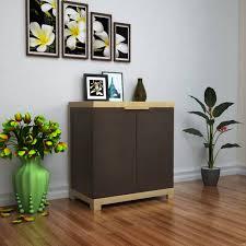 nilkamal kitchen furniture nilkamal freedom plastic free standing cabinet price in india