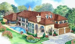 villa house plans villa zeno narrow floor plans style floor plans plan