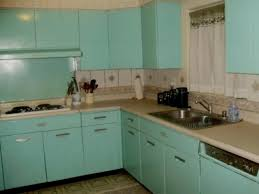 youngstown metal kitchen cabinets menards unfinished kitchen cabinets reviews menards kitchen