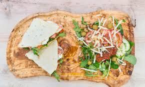 bread tree healthy italian food boxpark croydon