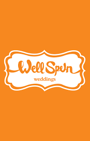 peabody wedding videographers reviews for videographers