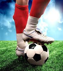 world cup wallpapers 9516 football wallpapers sports