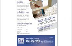 free house cleaning flyer templates free house cleaning flyer templates evozym com