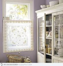 catchy ideas about pantry doors on pinterest pantry frosted then