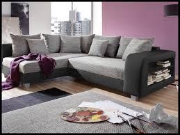 plateau pour canapé plateau pour canapé 5968 canapé idées