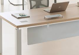 obturateur bureau 100 images bureau de direction design