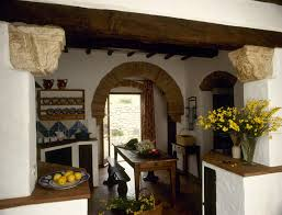 Tuscan Style Dining Room Furniture Tuscan Style Dining Room Furniture 2017 Wonderful Mediterranean
