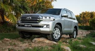 toyota land cruiser 2017 2017 toyota landcruiser 79 series single cab chassis review